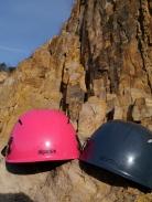 """Testbericht: Helm """"Argali"""" von Alpidex"""